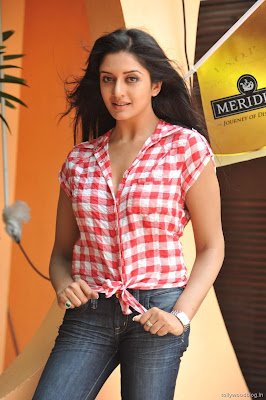 vimala raman photo shoot session stills