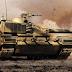 Αυτό είναι το Armata, το νέο καμάρι του ρωσικού στρατού (Βίντεο)