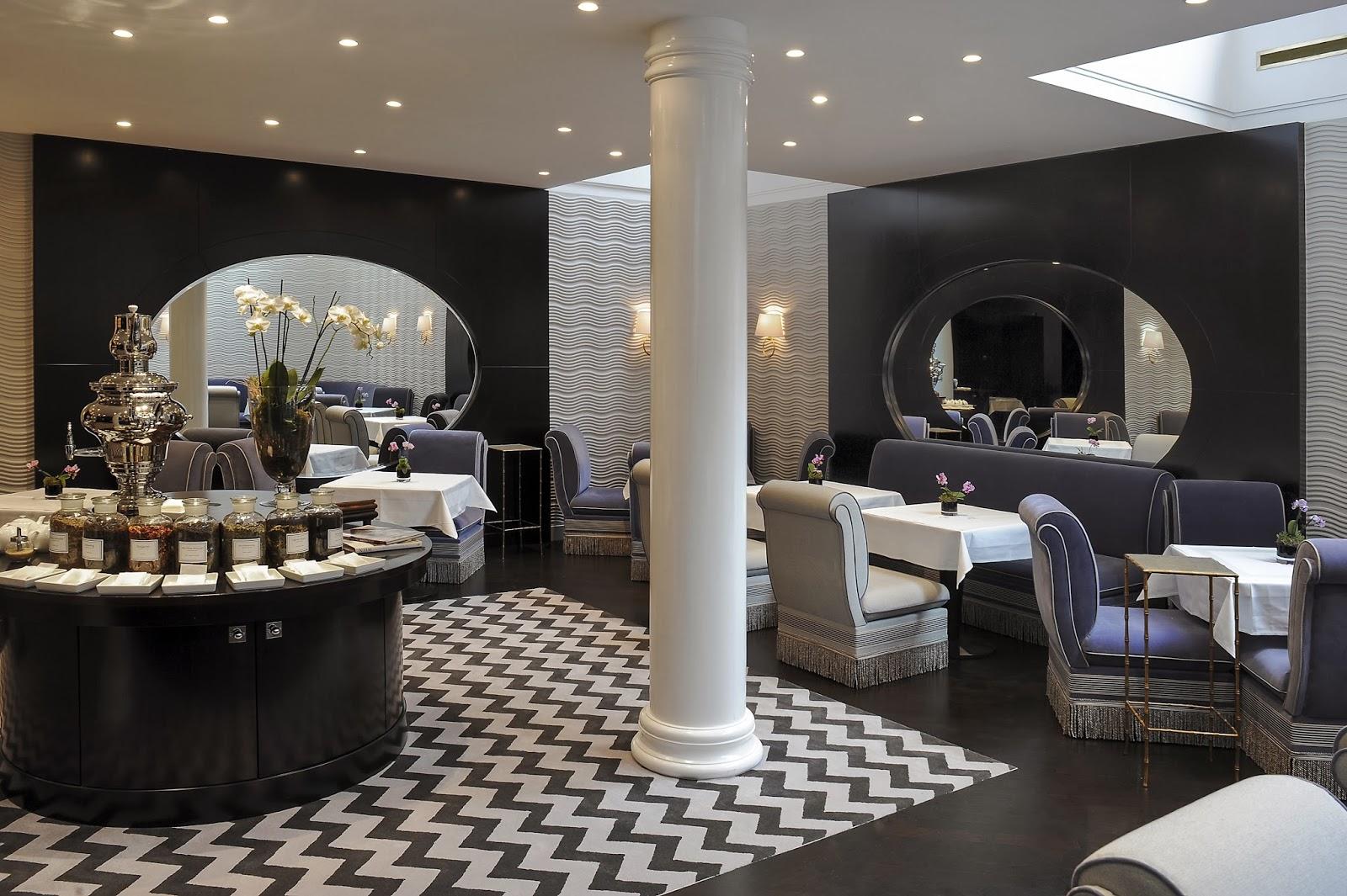 Hotel topazz vienna luxury 5 hotel luxury lifestyle for Design hotel wien