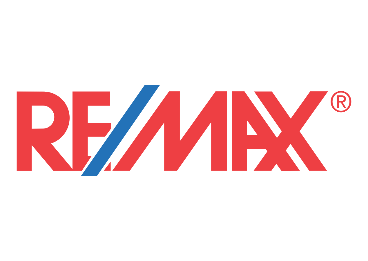 Remax Logo Vector download free