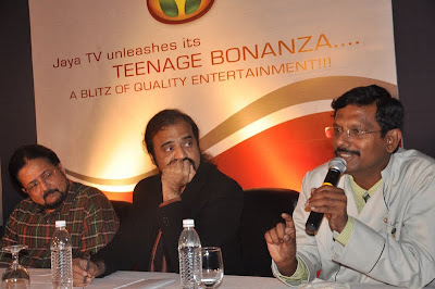 Teenage Bonanza Jaya Tv Event Stills Pics Photos gallery