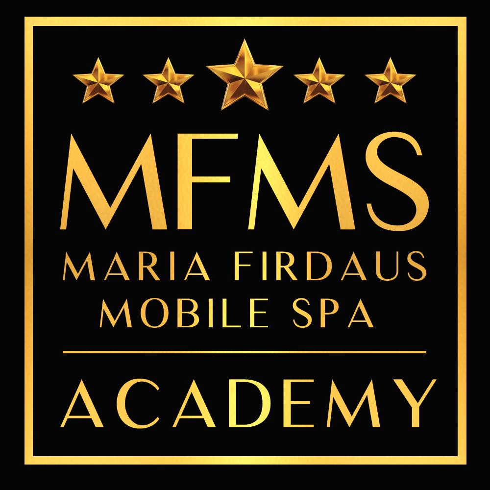 MFMS Academy