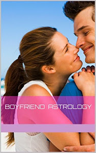 Boyfriend Astrology Book