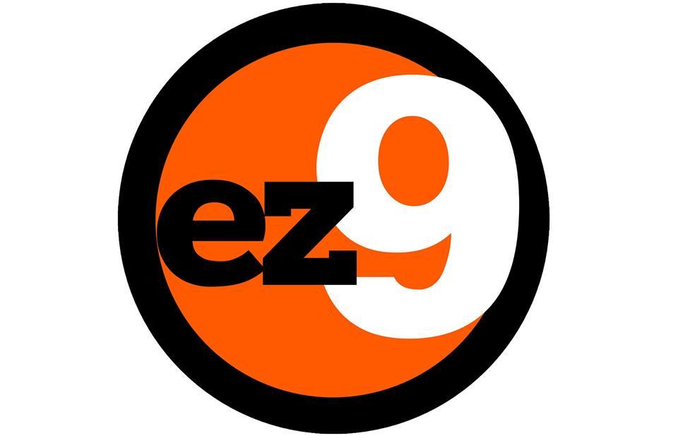 ez9 - IELTS Online Tutorial
