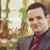 [vídeo] Eduardo Schenatto em fase final de gravação CD 2015