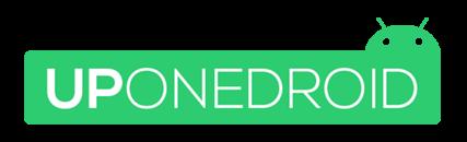 UP! Onedroid - Seu Android em primeiro lugar