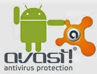 Antivirus Android Terbaik dan Gratis 2014