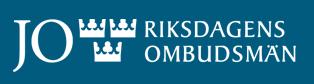 Anmälan Svensk Myndighet