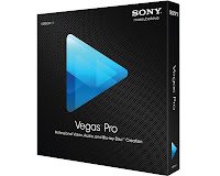 sony vegas 12 Sony Vegas Pro 12 Full Patch