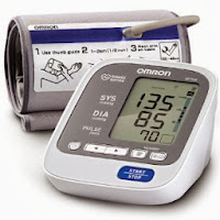 What do you know about high blood pressure  BLOG PAGE ONE GOOGLE | HIGH BLOOD PRESSURE