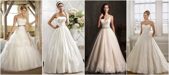 vestidos de noiva, vestidos de casamento, vestido, vestido de noiva, casamento, noivas, vestidos de noivas, noivas vestidos, vestidos para casamento, fotos de vestidos, noiva, vestido de noivas, vestido de renda, vestir noivas, vestidos, vestido princesa, vestido evasê, vestido sereia, vestido de noiva princesa, vestido de noiva evasê, vestido de noiva evase, vestido de noiva sereira