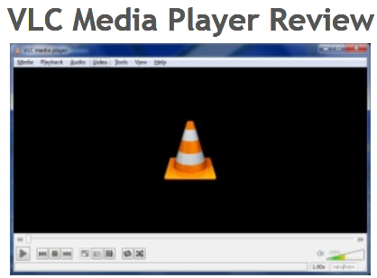 Download VLC Media Player 2017 and Review ...