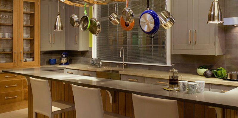 Ispirato Design Kitchen Cabinetry And Some Tips From