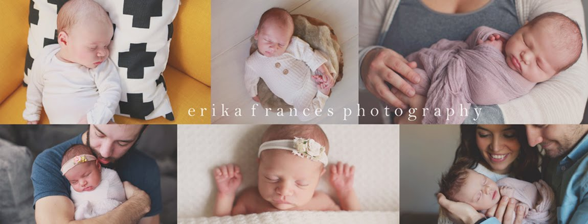 Minneapolis, MN Newborn, Maternity and Family photographer