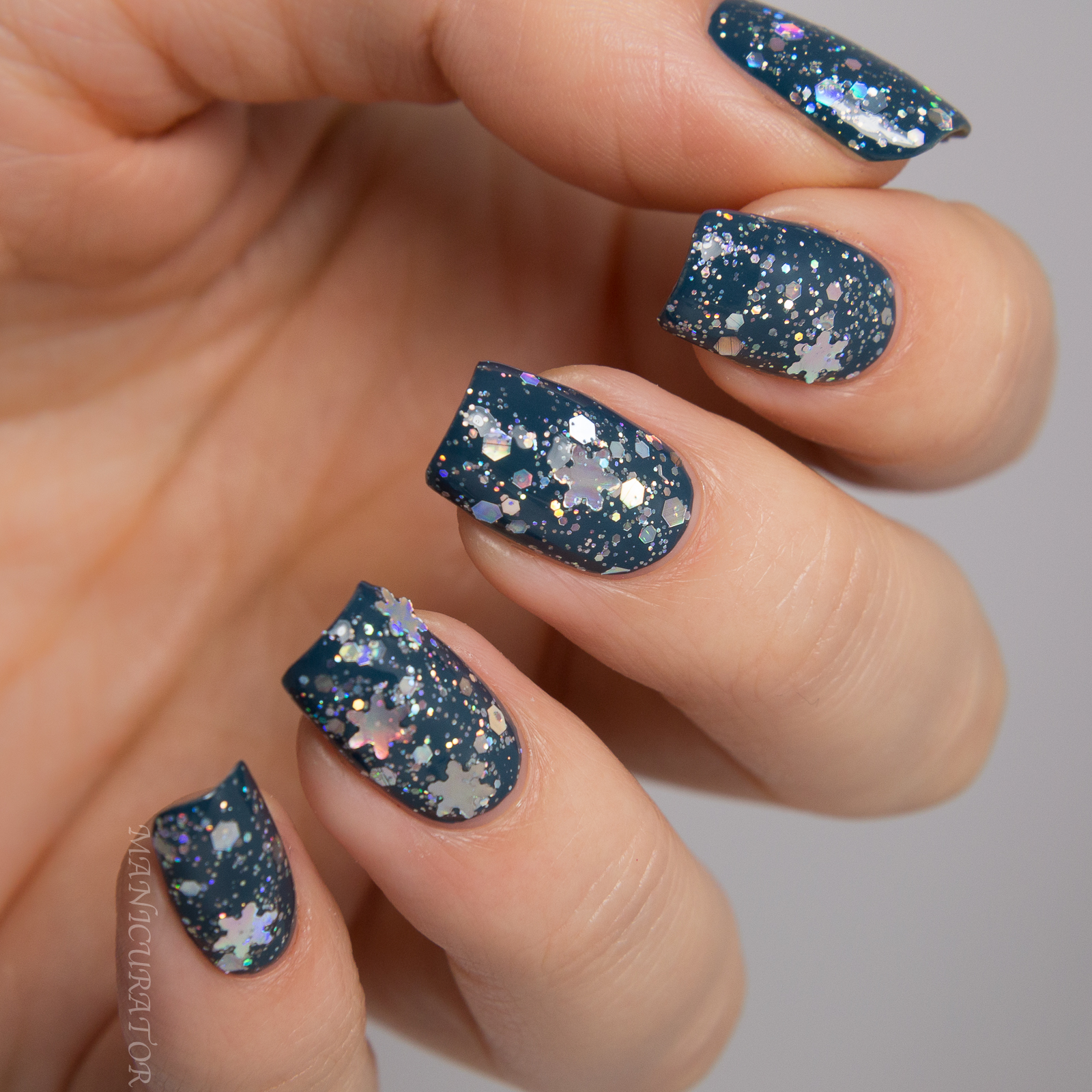 KBShimmer-Winter-2014-Flake-Dance-Swatch