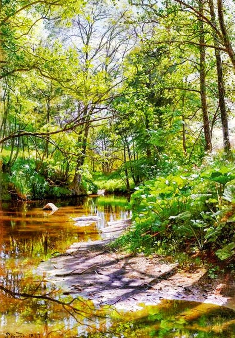 paisajes-naturales-en-cuadros-al-oleo