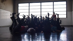 Escuela Nacional de Danza nro. 2