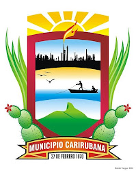 Escudo del Municipio Carirubana