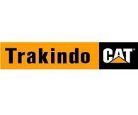 Logo PT Trakindo Utama