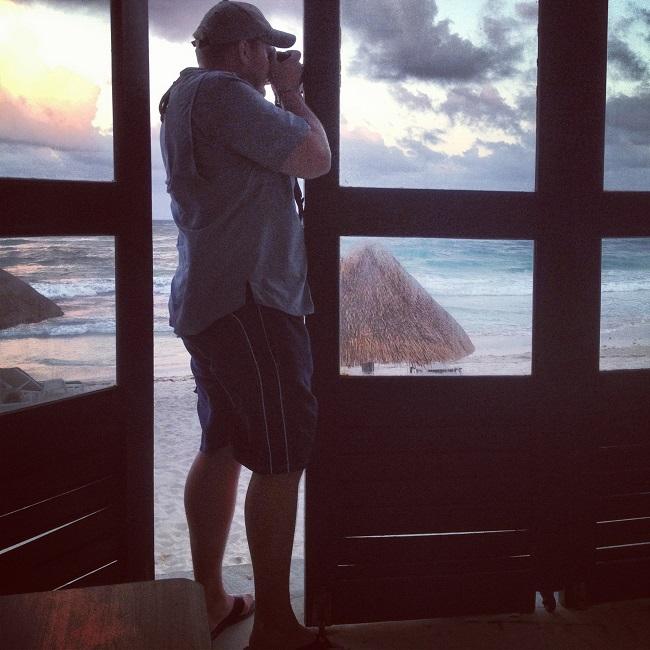 best dslr cameras for amateur travel photographers