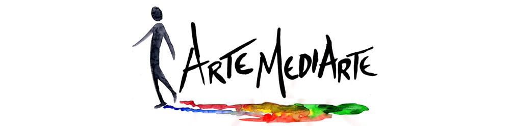 ArteMediArte