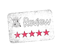 Frugal GM 5 Star Review: Tribes Most Foul (GM's Miscellany)