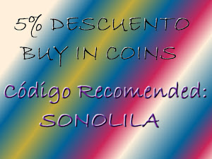Código Buy in Coins