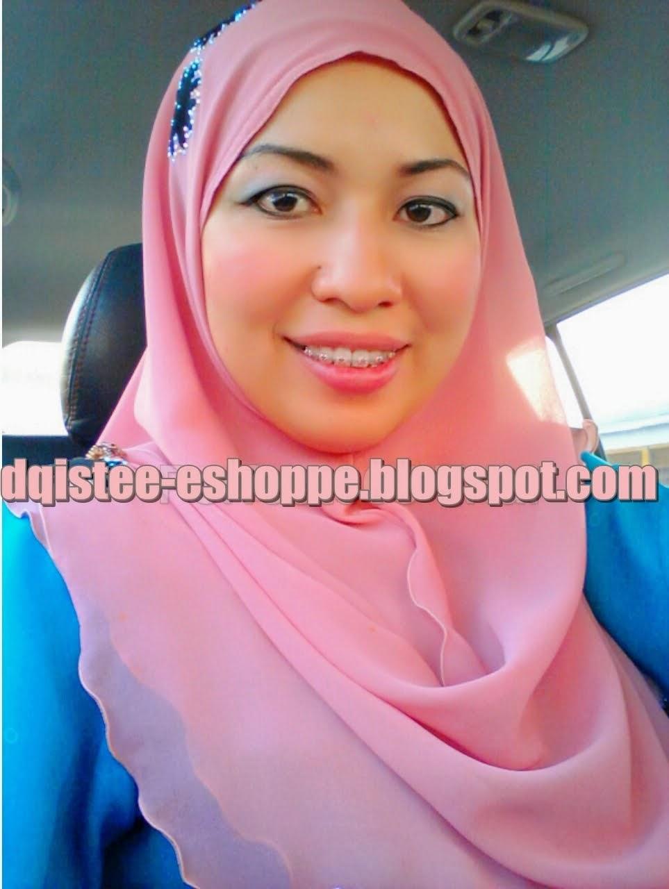 Jemput singgah ke blog kecantikan Cikgu CT ;)