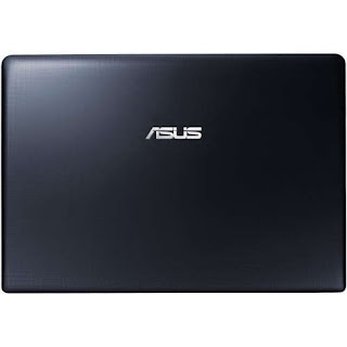 Harga Laptop Asus X401U-WX075D