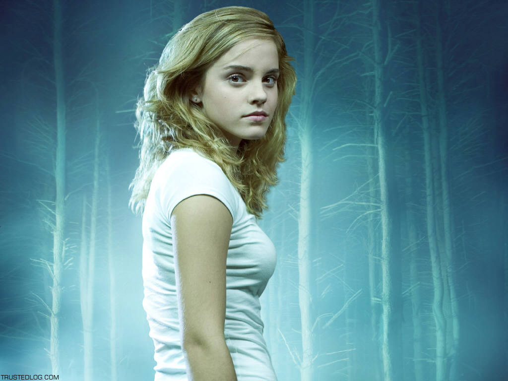 emma watson hd hot - photo #8