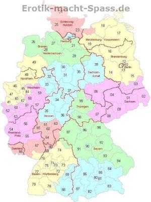 http://www.cashdorado.de/track/click_1_383.php?WM=400015713&WBM=2090&PT=P&Kamp=17871&vc=CD9X8