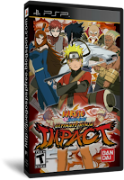 Naruto+Shippuden+Ultimate+Ninja+Impact.png
