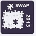 http://weproduceourcollection.blogspot.de/2013/11/missing-link-swap-2013-4teil.html