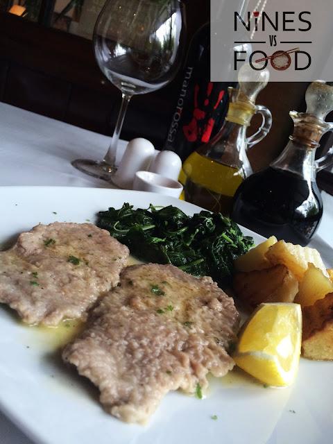 Nines vs. Food - Caruso Ristorante Italiano-9.jpg