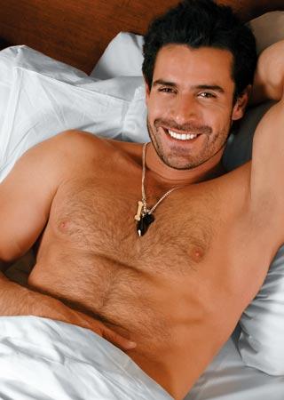 hombres desnudos de colombia