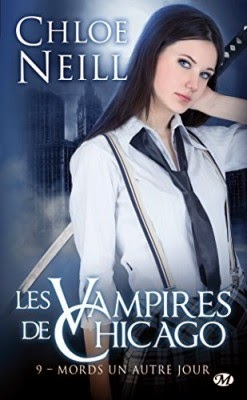 http://wlatetedanslesetoiles.blogspot.fr/2014/11/les-vampires-de-chicago-tome-9-mords-un.html