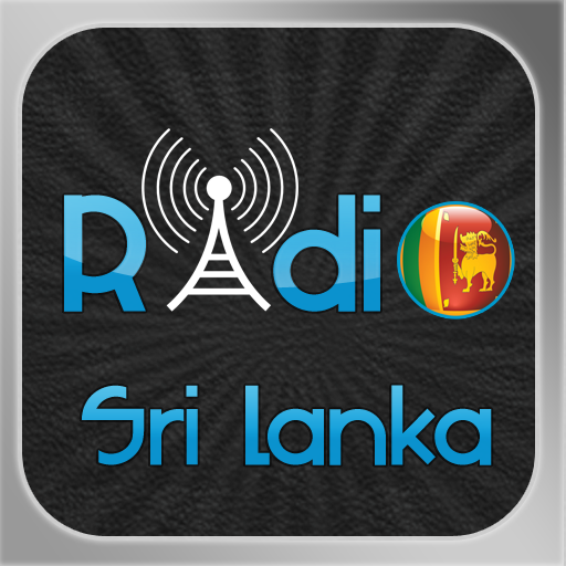 Radio In Sri Lanka