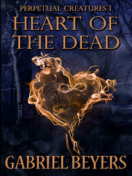 Heart of the Dead