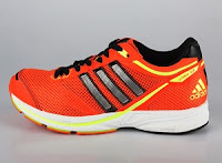 Adidas Performance Adizero ace 3 M