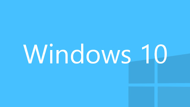 Quanto spazio serve per l'aggiornamento di Windows 10