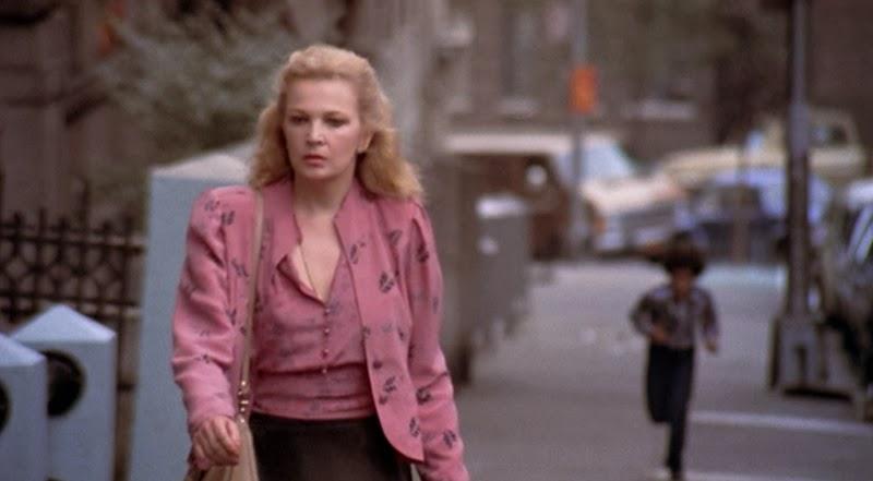 Cinephiliaque: Gloria (1980)