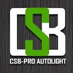 CSB-PRO AUTOLIGHT TRADING