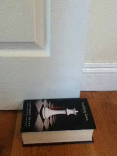 breaking dawn door stop