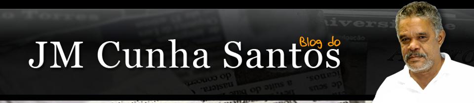 JM Cunha Santos
