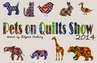 http://lilypadquilting.blogspot.com.au/2014/08/pets-on-quilts-show-2014.html