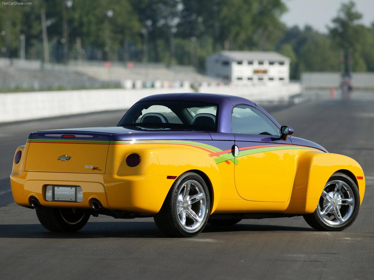 http://2.bp.blogspot.com/-2C8jrR3mmRQ/TYTQKNNTdZI/AAAAAAAAN1M/LMgXHTtR5MY/s1600/Chevrolet-SSR_a_Rod_Power_Tour_Concept_2003_1280x960_wallpaper_03.jpg