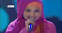 Download Fatin Sidqia Lubis - Pudar.mp3