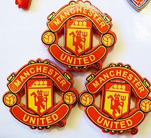Manchester United FM