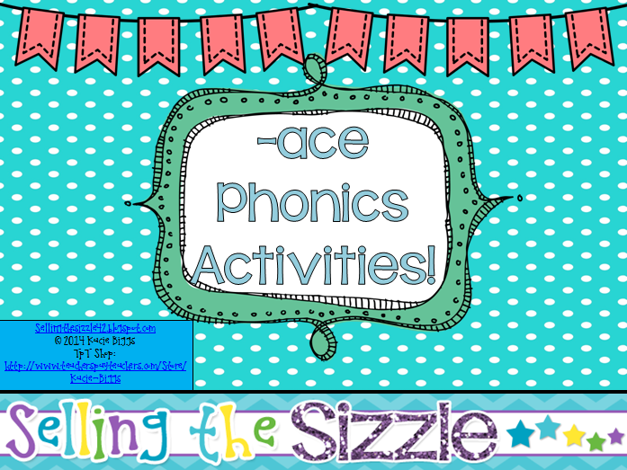 http://www.teacherspayteachers.com/Product/-ace-Phonics-Activities-1254857