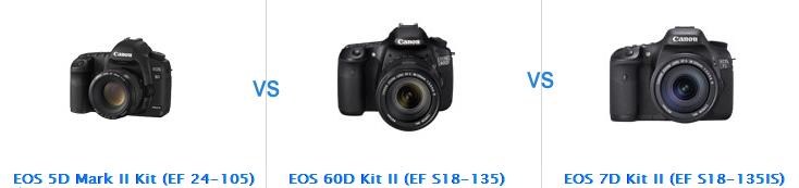 http://2.bp.blogspot.com/-2CJWlS59Xkg/Tt3Sx5ovwXI/AAAAAAAAGsE/oEFBJMhmDK4/s1600/Canon%2BEOS%2B5D%2BMark%2BII%2Bvs%2BEOS%2B60D%2Bvs%2BEOS%2B7D.jpg